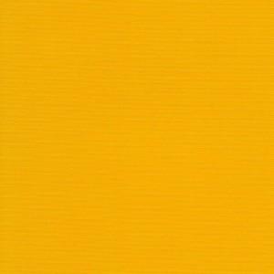 Cartenza-050-Yellow